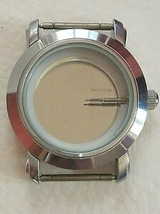 VOSTOK WATCHES CASE SPARE PARTS KS