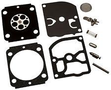 Carburatore Ricostruzione Kit per Stihl BG66 BG86 Soffiatori - RB164