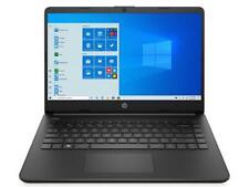 "HP 14-fq0020nr 14.0"" Laptop AMD 3000 Series 3020e (1.20 GHz) 4 GB Memory"