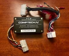 Comptech ESM ACM Advanced Control Module - CT Engineering for Acura TL 2004-2008