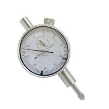 High Precision Dial Range 025 Inch Indicator 001 Graduation Agd 1 Lug Back