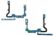 Lautstärker Schalter für Samsung Galaxy A5 Taste Volume Button Key Flex