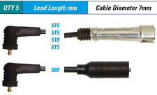 Spark Plug Leads FOR Volkswagen Transporter III