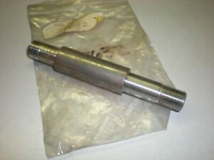 """Snapper 7027632 Spindle for 41"""" Mower - NOS"""