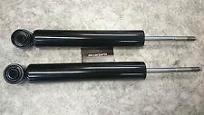 2 X Gasdruck Stoßdämpfer hinten Kia Carnival I + II 2,5 2,9 3,5 1999-2006