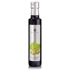 Reserve PX Caramelised Balsamic Vinegar    AGED 12 YEARS   Original Spanish 100%