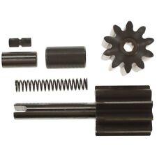 Engine Oil Pump Repair Kit-Stock MELLING fits 56-58 Cadillac Eldorado 6.0L-V8