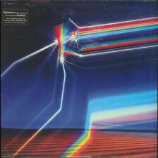 Digitalism – Mirage Vinyl LP