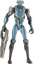 "Halo Promethean Soldier Soldado Prometeo 12""/30cm Figure DPD54 - New"