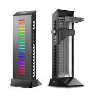 DEEPCOOL GH-01 A-RGB Graphics Card GPU Brace Support Holder, Addressable RGB