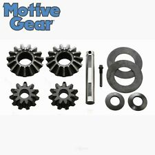 Differential Carrier Gear Kit-Precision Quality MOTIVE GEAR GM10BI-30