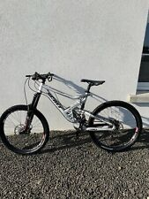 Scott Ransom 40 Full Suspension Mountain Bike