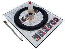 JL Audio 8W6 Speaker Foam Surround Repair Kit - 1JL8