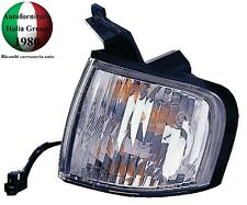 Light Light Indicator Front Left Mazda B 2500 02>05 from 2002 a 2005
