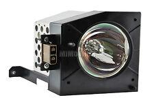 TOSHIBA D95-LMP 46HM15 / 46HM95 / 46HMX85 GENERIC TV LAMP W/HOUSING (MMT-TV062)