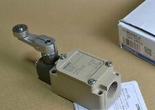 OMRON Limit Switch WLCA2-2 WLCA22 New in box free ship