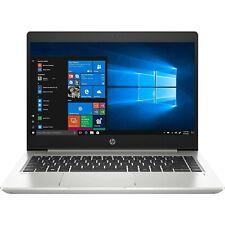 "5VD75UT#ABA HP ProBook 430 G6 Notebook i5-8265U 13.3"" 8GB 256GB UHD W10Pro"