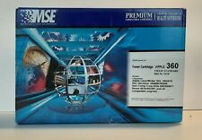 MSE LaserWriter Select Toner Cartridge For Apple Models 300 310 360 610 New