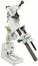 Sharpener Drill Doctor Tool Sharpen Woodstock D4144 New INC Bits Free Shipping