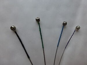 BUY 1 VIOLIN STRING ANY SIZE; 4/4 TO 1/16, ANY STRING: G, D, A OR E. NICE TONE!