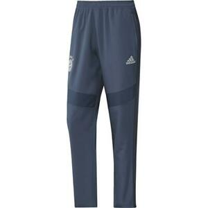 Adidas Fcb FC Bayern München Hommes Pantalon de Présentation 2019/20 Tissé