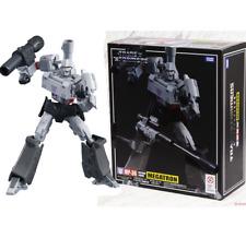 Transformers MP-36 Masterpiece Megatron Destron Leader Action Figure Toys MISB