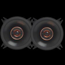 Infinity REF-4032CFX Reference 4 Inch 2 Way Car Audio Speakers