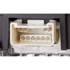 Fuel Pump Driver Module Spectra FD1014 fits 95-02 Lincoln Continental
