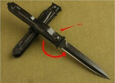 Military Survival Hunting Camping Combat knives Professional collector knife