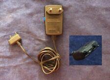 Cargador Original SONY ERICSSON CST - 60 4, 9V 450mA