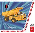 AMT1209 1/25 International Payhauler 350 AMT