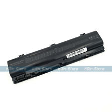 Battery for Dell Inspiron 1300 B120 B130 Latitude 120L 0HD438 UD532 TD612 WD415