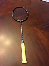 Fleet Sword Power Badminton Racquet