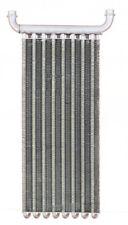 HVAC Heater Core Front APDI 9010591