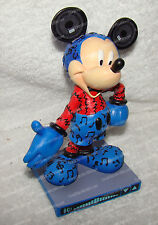 Rockin' Mouse (Mickey InspEaration, 19504) Retired (Walt Disney by Westland)