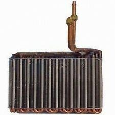 69 70 71 THUNDERBIRD LINCOLN MARK III AC EVAPORATOR CORE NEW PAYPAL ACCEPTED
