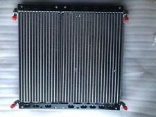 JCB 3CX Radiator Oil Cooler PART NO. 30/925615