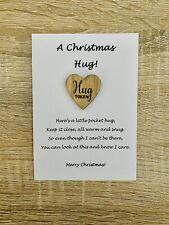 ⭐️ A Christmas Hug ⭐️ The Perfect Gift ⭐️