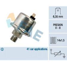 FAE Sender Unit, oil pressure 14530