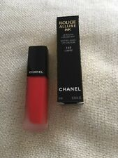 Chanel Rouge a levres liquide Mat Allure Link - N°148-libere