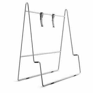 Eva Solo Design TV Rack Ständer Carry 40-65 Zoll