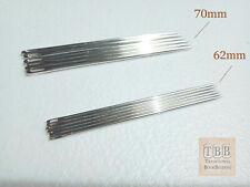 Bookbinding Needle- Made for bookbinding