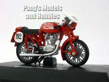 Ducati Marianna 1956 1/32 Scale Diecast Metal Model by NewRay