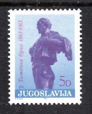 Yugoslavia - 1983 Timok revolt centenary Mi. 2005 MNH