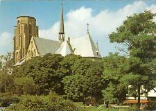 Gelsenkirchen - Buer, St. Urbanus, ca. 70er Jahre