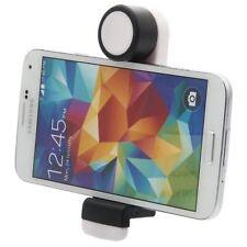 Supporto auto cruscotto bocchette griglie dell'aria per Samsung Galaxy S5 Mini
