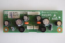 Philips 26PF3320/10 Audio Amplifier PCB 3139 188 89051