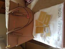 micheal kors handbags new