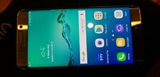 Samsung Galaxy S6 Edge Plus - 32GB ( Unlocked AT&T) G928 GOLD