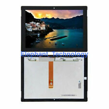 For Microsoft Surface Pro4 1724 / Pro3 1631 / Surface 3 1645 RT3 LCD Touch Lot